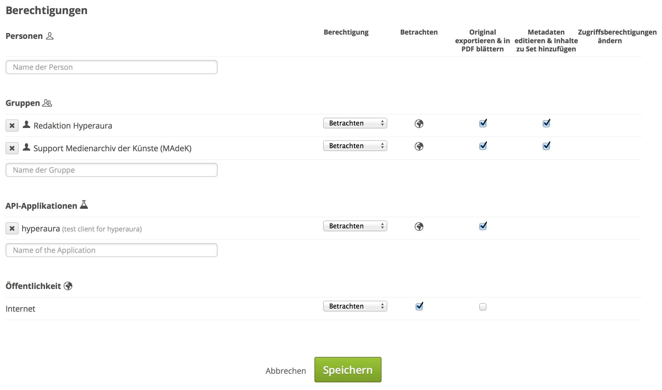 Großartig Wordpress Wiki Vorlage Ideen - Entry Level Resume Vorlagen ...