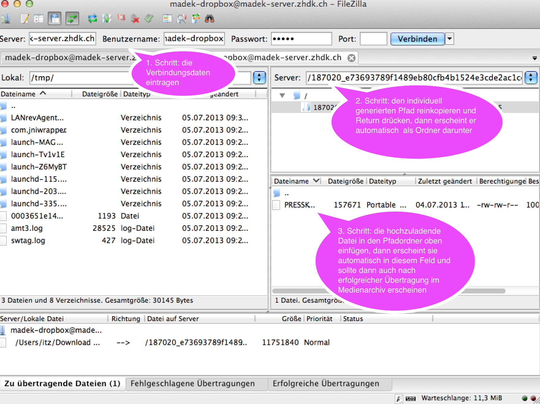 medienarchiv-ftp-client-filezilla.png